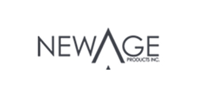 newage-logo-smalL